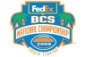 random_key_5183_file_bcsnatlchamp2009logo