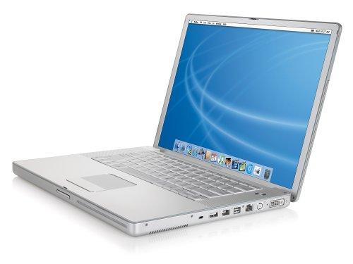 apple-powerbook-15inch