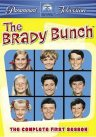 image_thebradybunch1