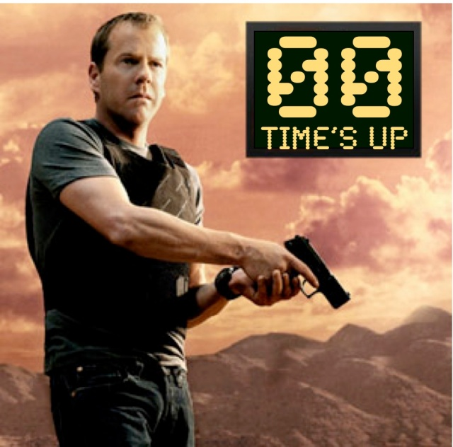 Image result for Jack Bauer Movies and Tv Shows