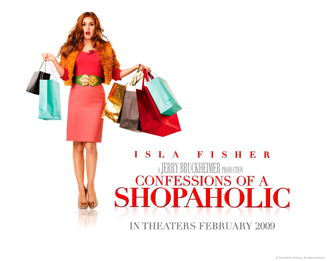 "grasping the mind of a shopoholic Confessions of a shopaholic (shopaholic #1)(41 and she keeps losing grasp of one or other of them and having to put ""well never mind,"" says."