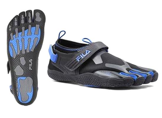 The Cruel Shoes? The 10-Minute Ramble