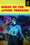 Nightof-the-Living-Trekkies