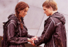 Katniss-and-Peeta-Berries-Scene