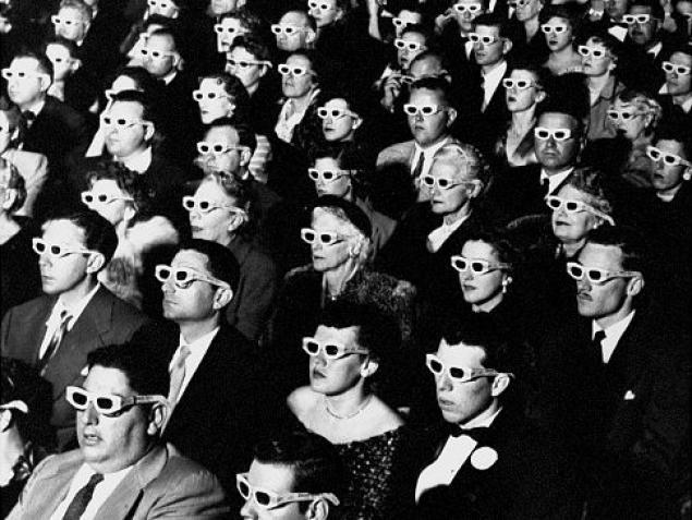 alg-3d-movie-theater-jpg