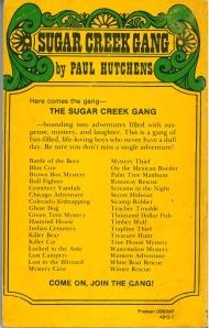 sugarcreekback