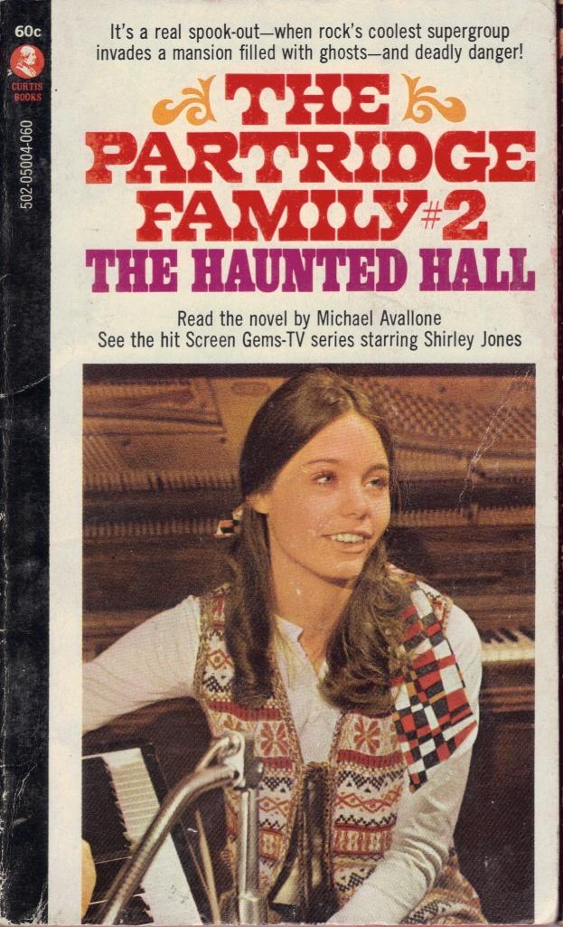 hauntedhallfront