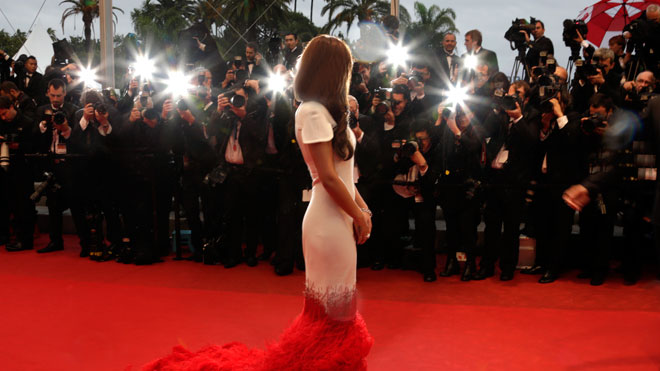 celebrity-red-carpet
