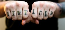 http://pixshark.com/8-letter-knuckle-tattoo-ideas.htm